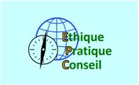 Ethique Pratique Conseil